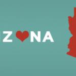 Arizona1-496x206