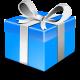Gift 2014