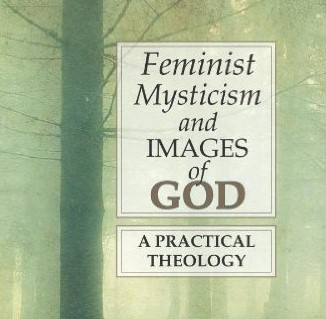 religion essays feminist theology Women in religion, feminist theology,  collection of short essays on issues of tolerance,  a german magazine of feminist theology and spirituality.