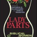 Lady Parts 2