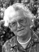 Marga Buhrig