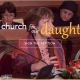 A Church For Our Daughters