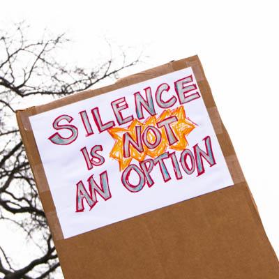 SilenceViolence2 (1 of 1)