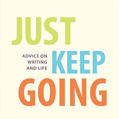 advice on writing