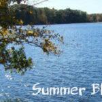 Summer Blessings