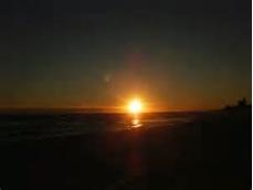 Sun Winter Solstice Ritual 2013