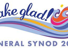 Synod2017-500