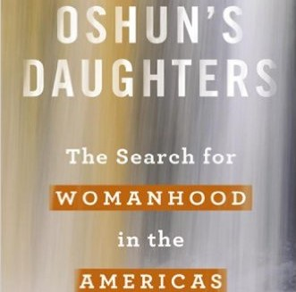 the cult of true womanhood essay