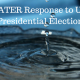 water-response-to-u-s-presidential-election