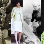 Women History Month 2012