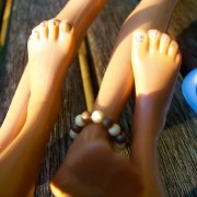 barbie_feet-690x460