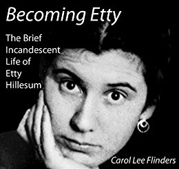 becoming etty