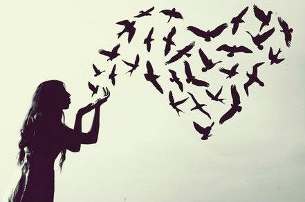 birds heart (1)