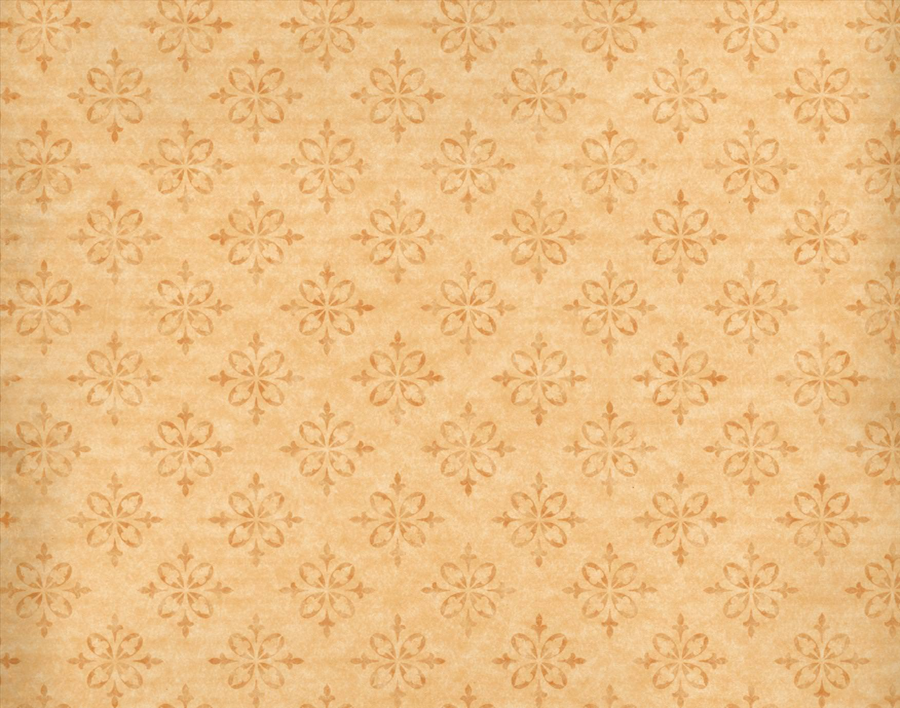 brownbackground