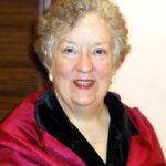 Cynthia Tootle