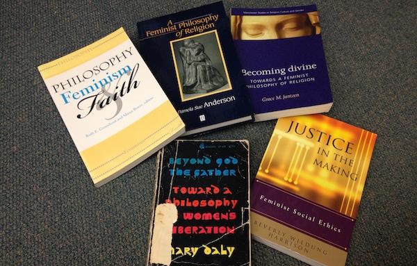 philosophy and ethics