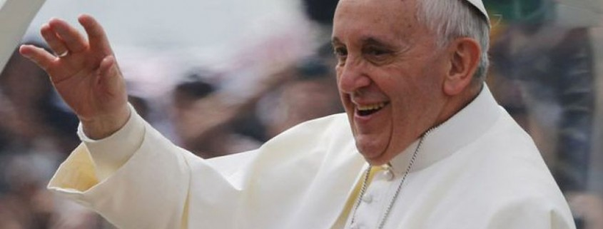 pope_francis_072813