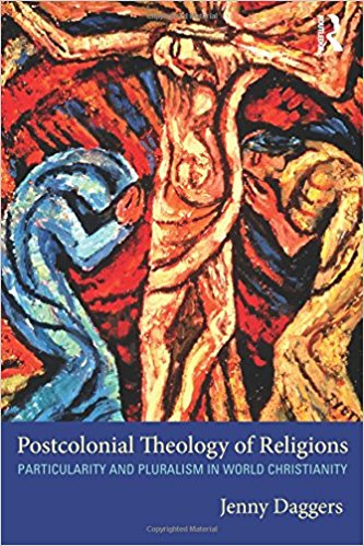 What We're Reading – WATER – Women's Alliance for Theology