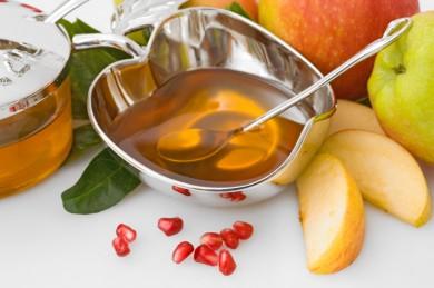 rosh-aashanah-apple