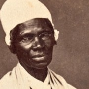 sojourner-truth-2-copy