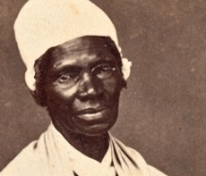 sojourner truth 2 copy